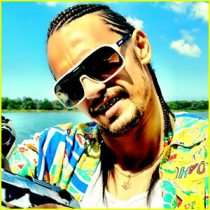 james-franco-spring-breakers-grillz