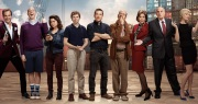header-arrested-development-season-4-first-full-trailer