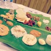 Chennai, Dear Chennai, India, South Indian food