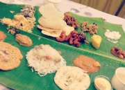 Chennai, Dear Chennai, India, South Indian food